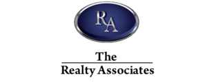 The Realty Associates